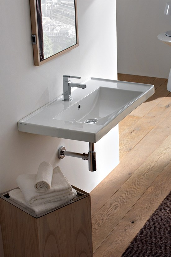 lavabi bagno da incasso lavabo bagno incasso bagnoidea da appoggio frozen