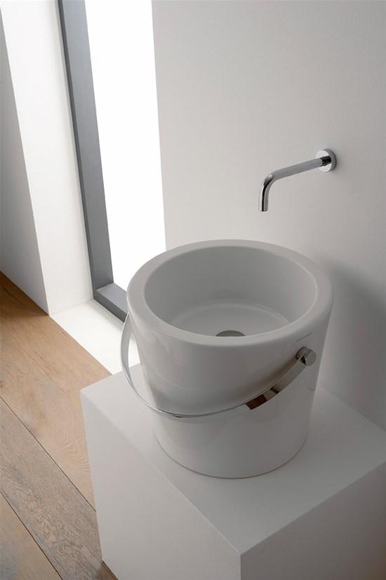 lavabo 30. Black Bedroom Furniture Sets. Home Design Ideas